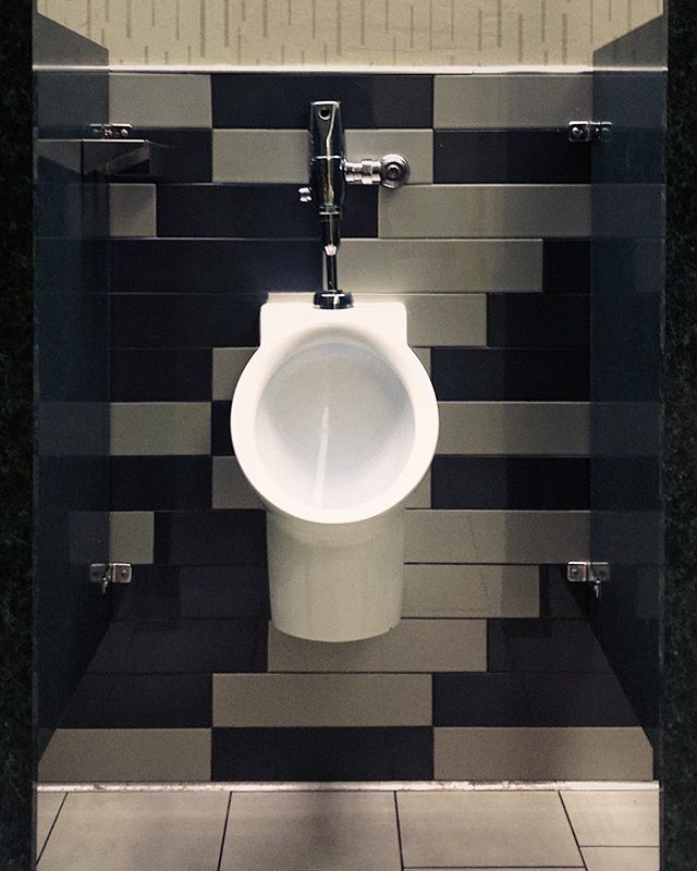 #toilet #urinal #bathroom
