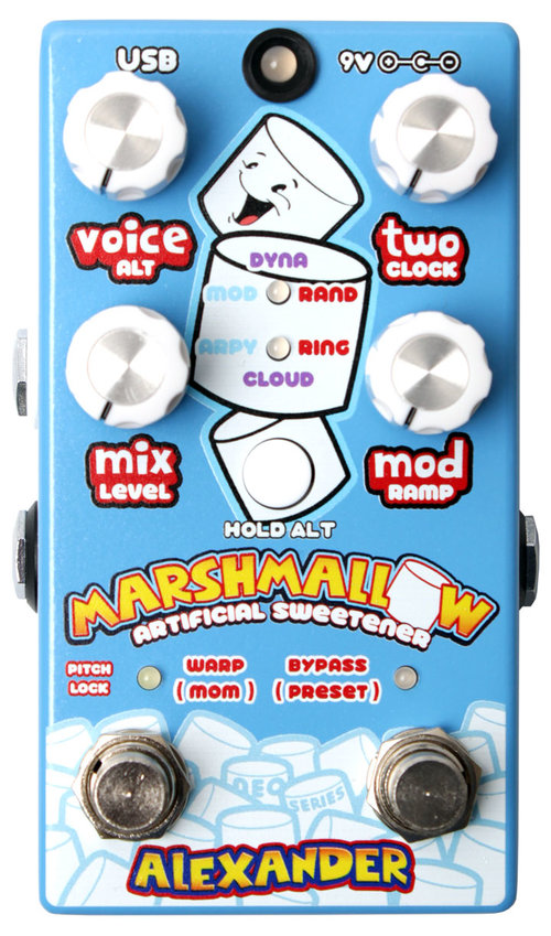 Marshmallow-Blue-Front.jpg (500×849)