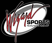 wizard-sports-logo.jpg