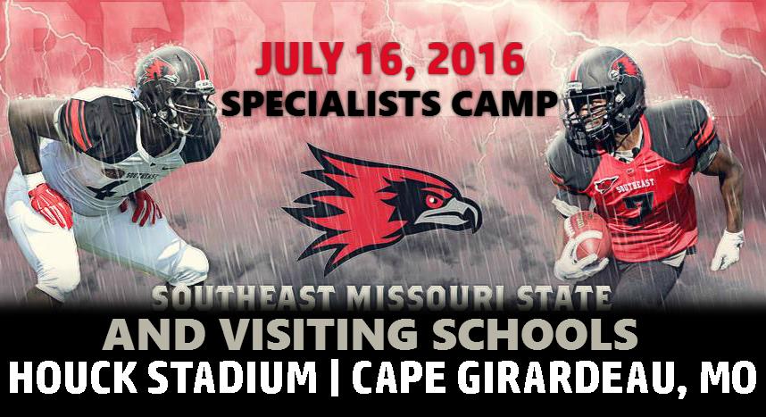 SEMO Specialists Camp 2016 MED.jpg