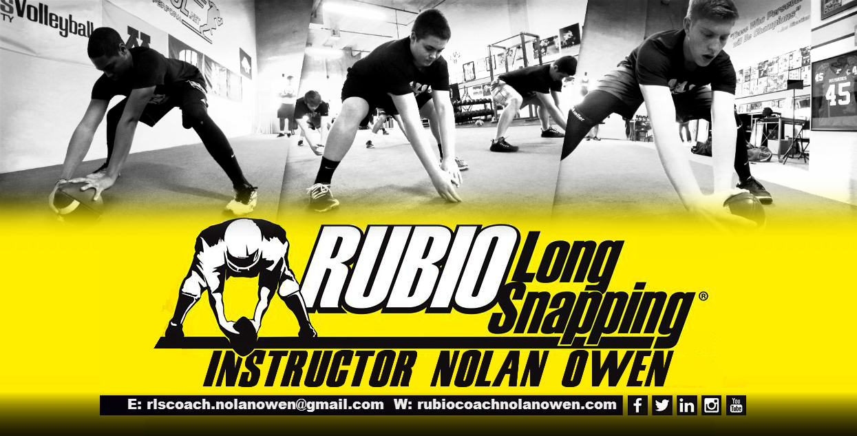 Nolan Owen Rubio Banner Twitter.png