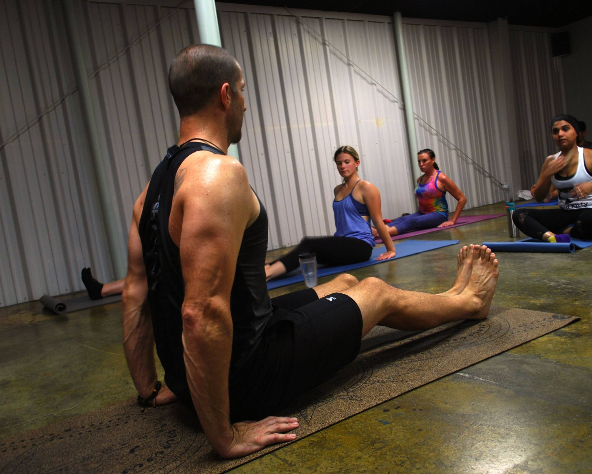 Clay Potvin Yoga.jpg