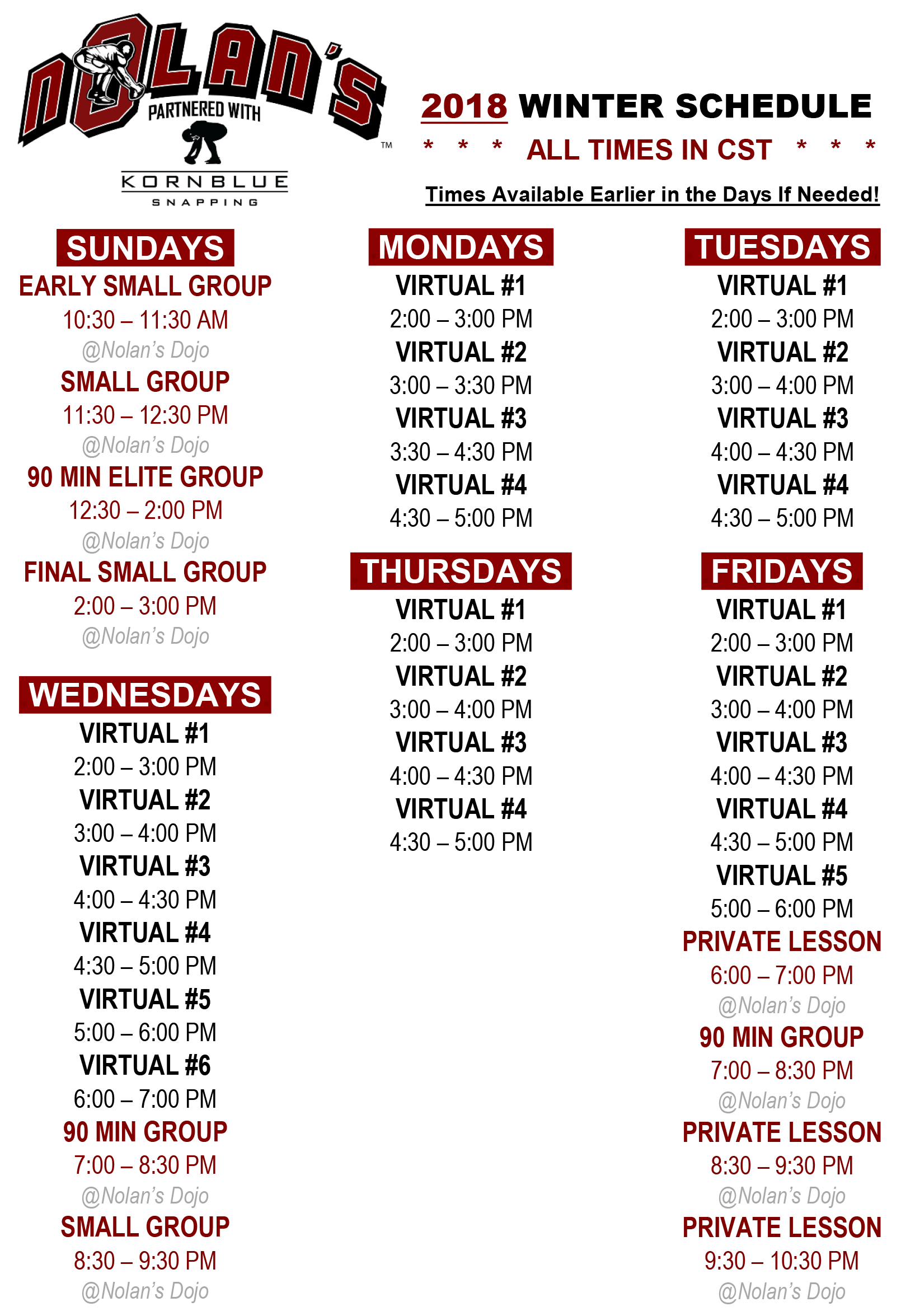 2018-NOLAN'S-LONG-SNAPPING-WINTER-SCHEDULE.png