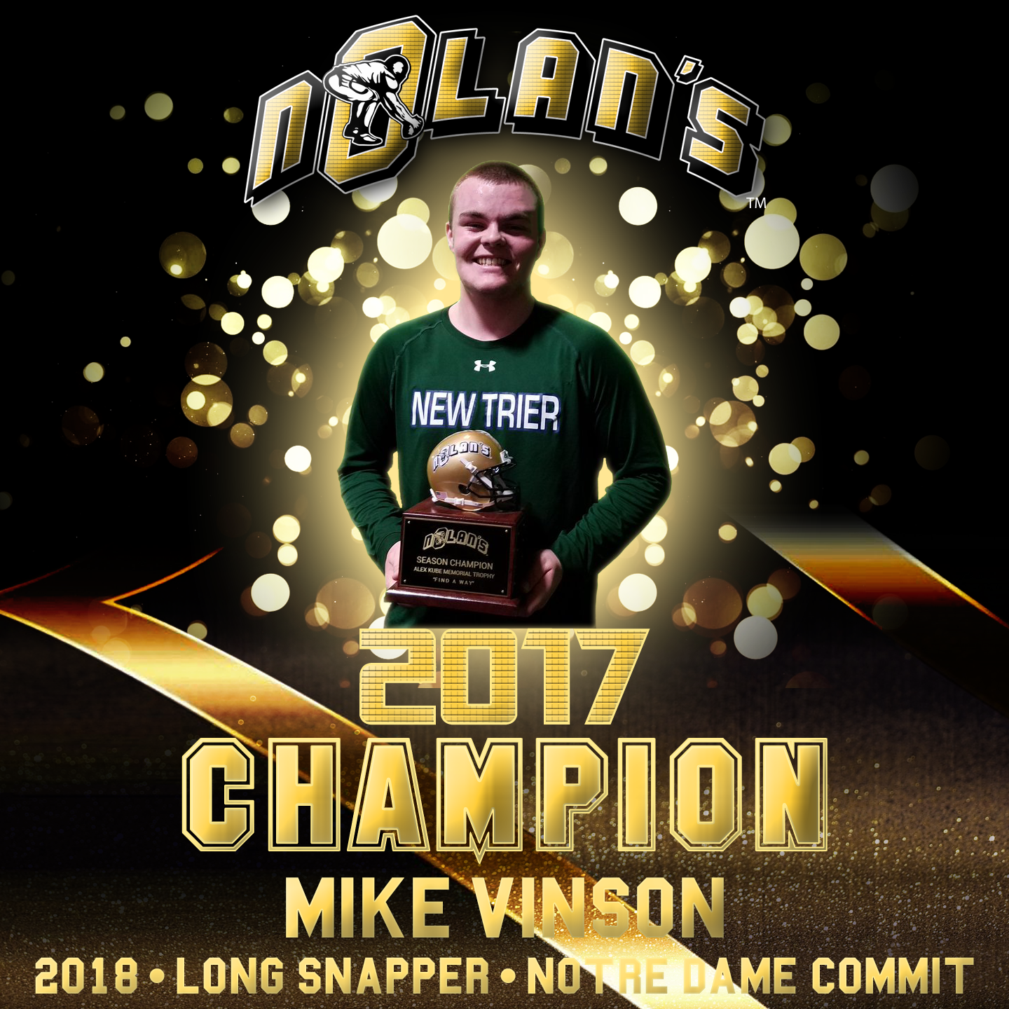 mike-vinson-champ-2017.png