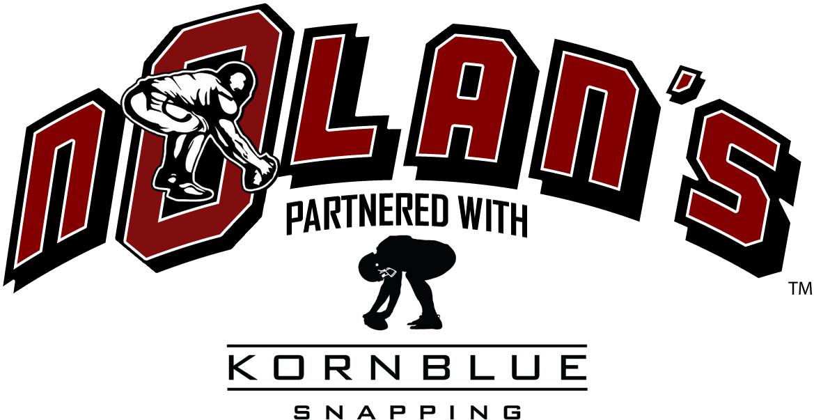 Nolan's-Long-Snapping-PARTNER-Kornblue-Black.png