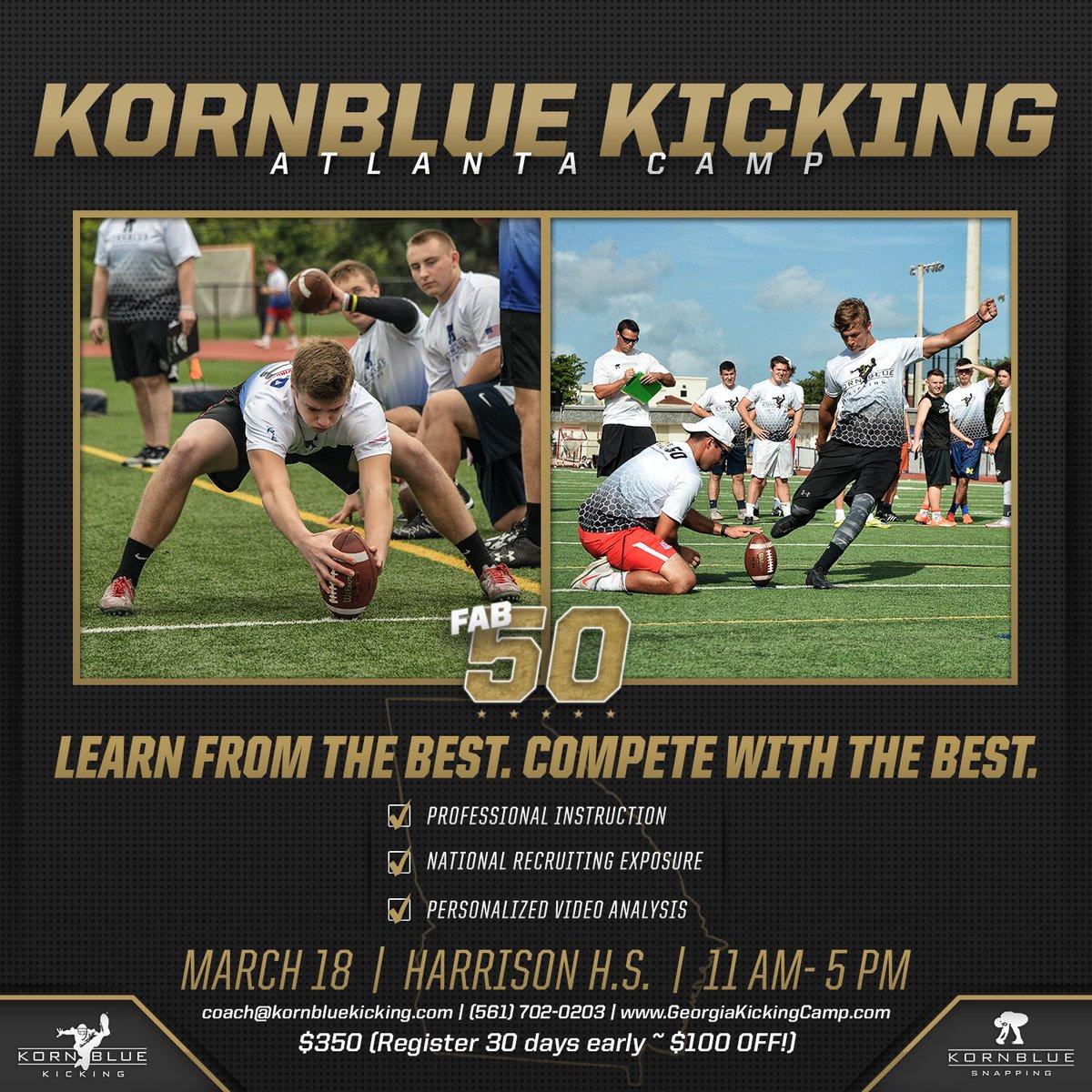 Kornblue GA Camp 18.jpg