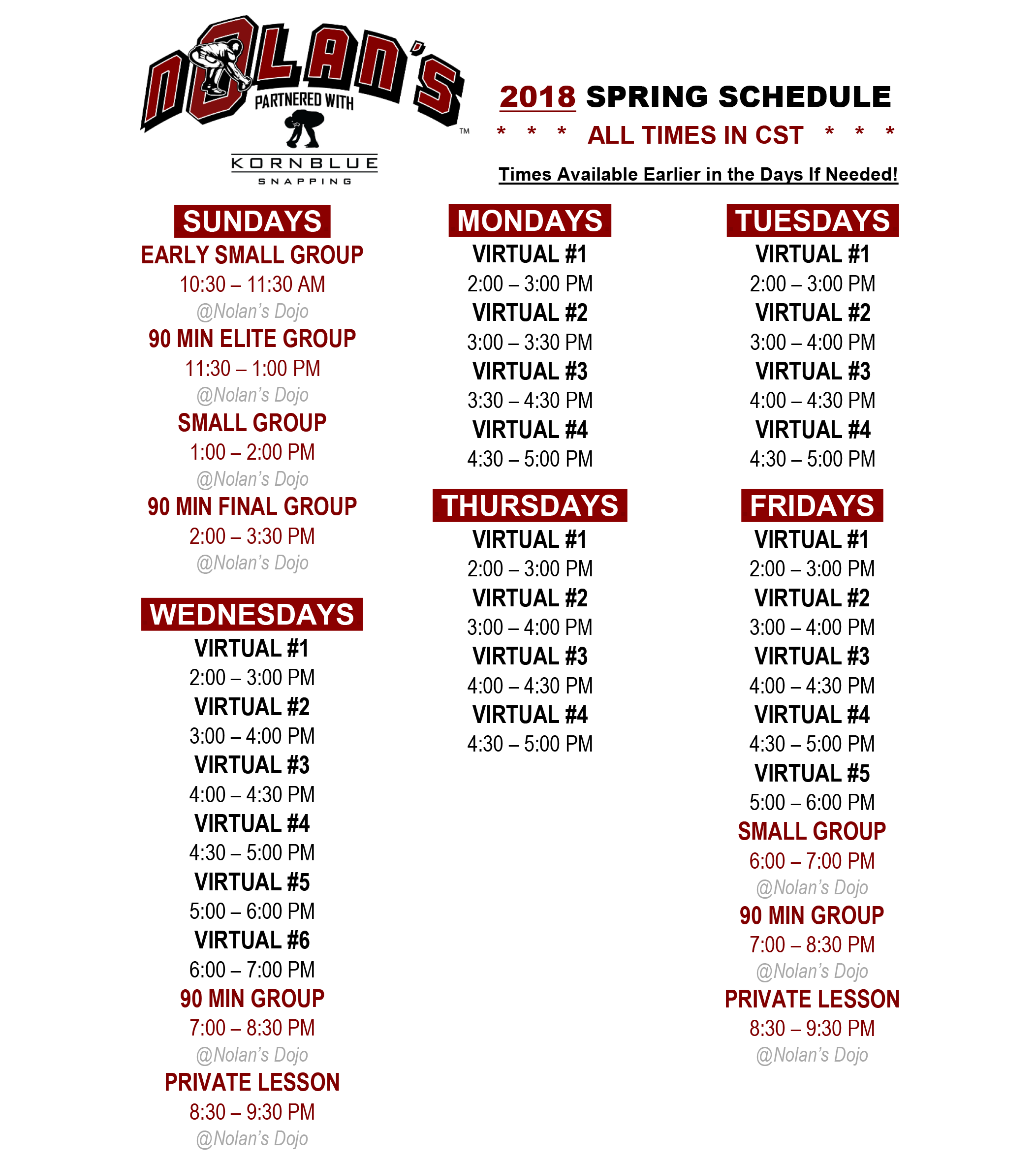 2018-NOLAN'S-LONG-SNAPPING-SPRING-SCHEDULE.png