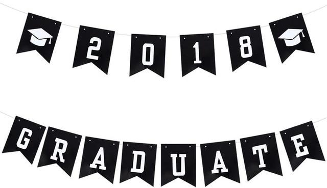 3-Meters-2018-GRADUATE-Doctorial-Hat-Paper-Banners-Class-of-2018-Pennant-Flags-Garland-Photo-Props.jpg_640x640.jpg