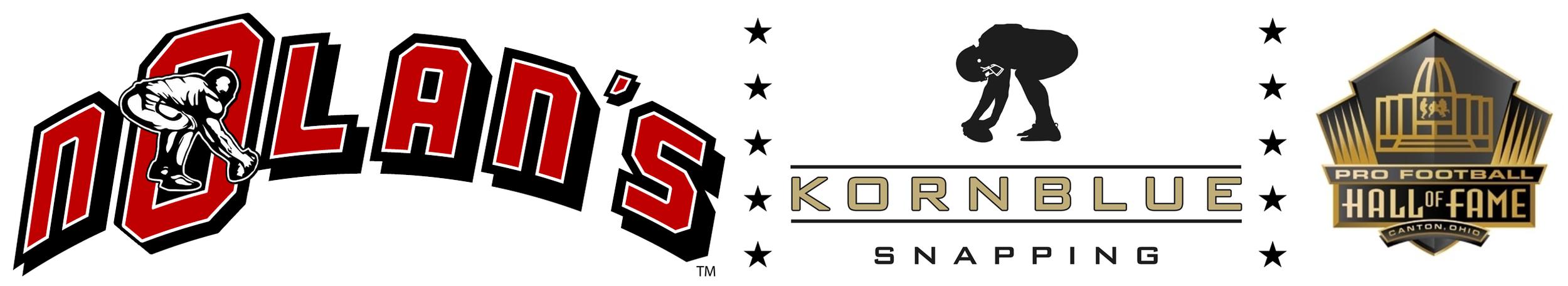 Nolan's-Long-Snapping-Kornblue-Pro-FB-HOF-Partnership.png