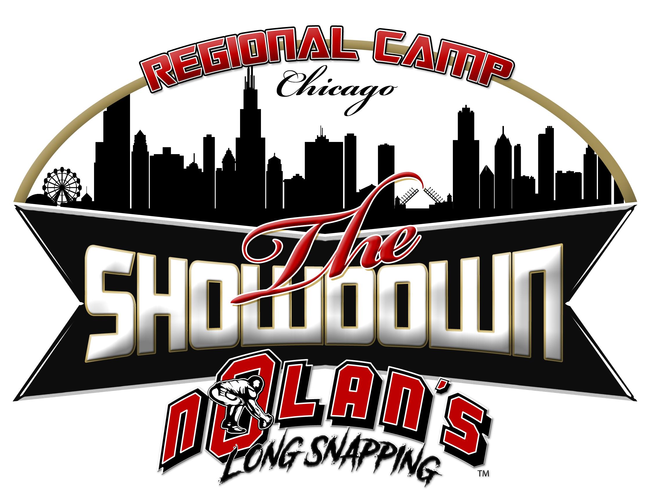 Nolan's-Showdown-2019-Nolan's-Only.png