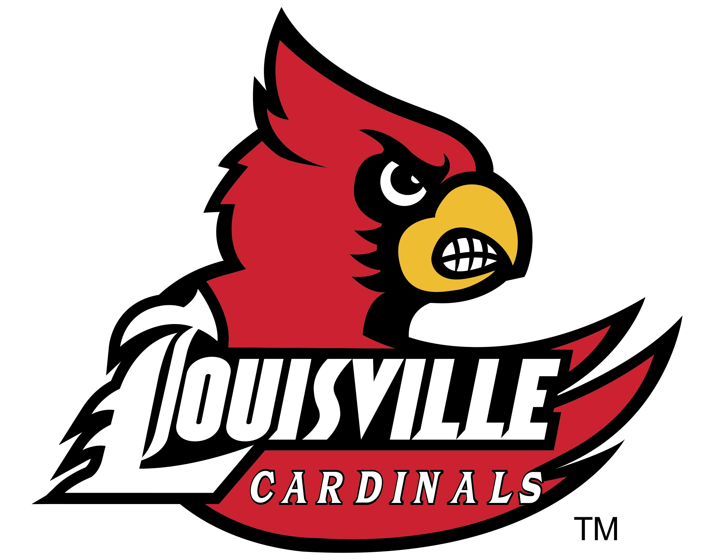 louisville-cardinals-logo-png-transparent.jpg