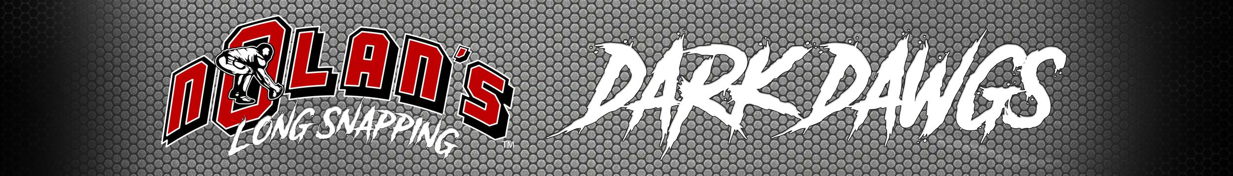 Nolan's-DARK-Dawgs-Banner-2.png