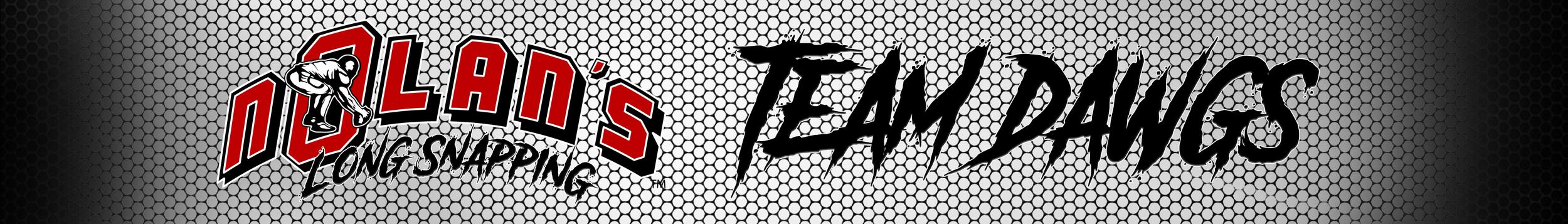 Nolan's-TEAM-Dawgs-Banner.png