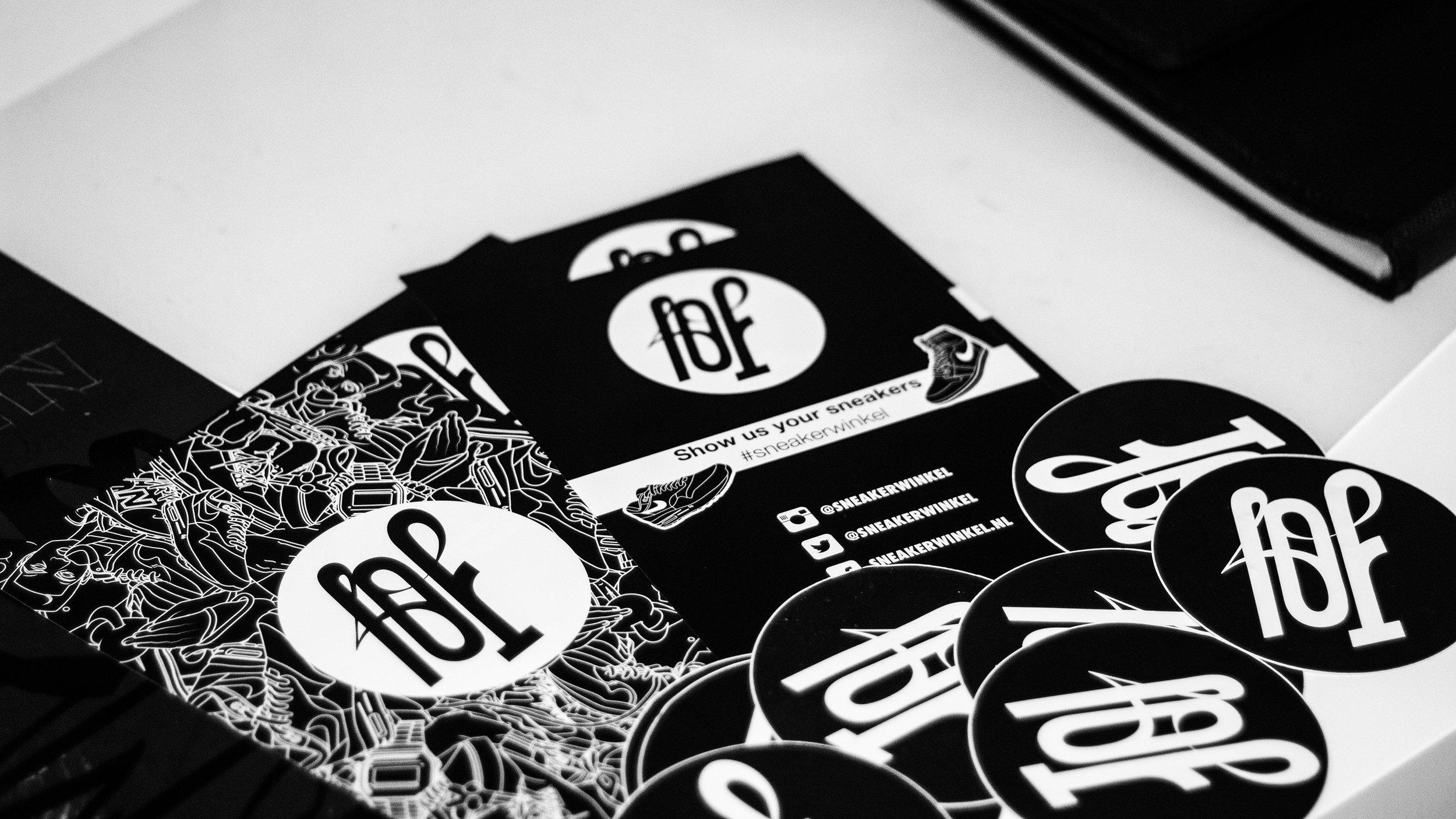 lof_stickers_flyers.jpg