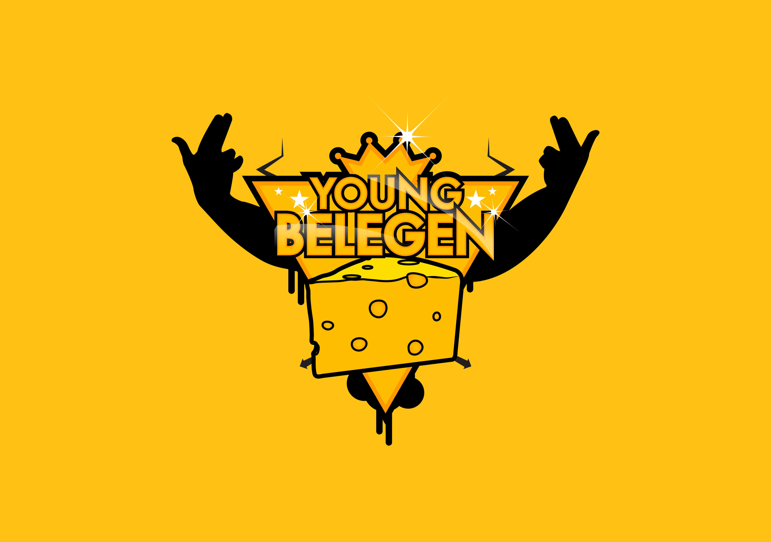 youngbelegen-logo-wallpaper-02 (2).jpg