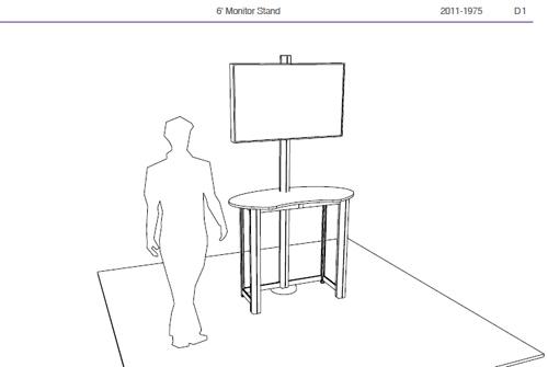 6-monitor-stand.jpg