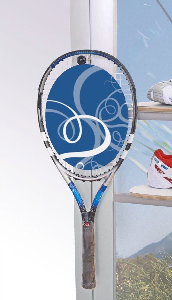 d400_racket_shoes.jpg