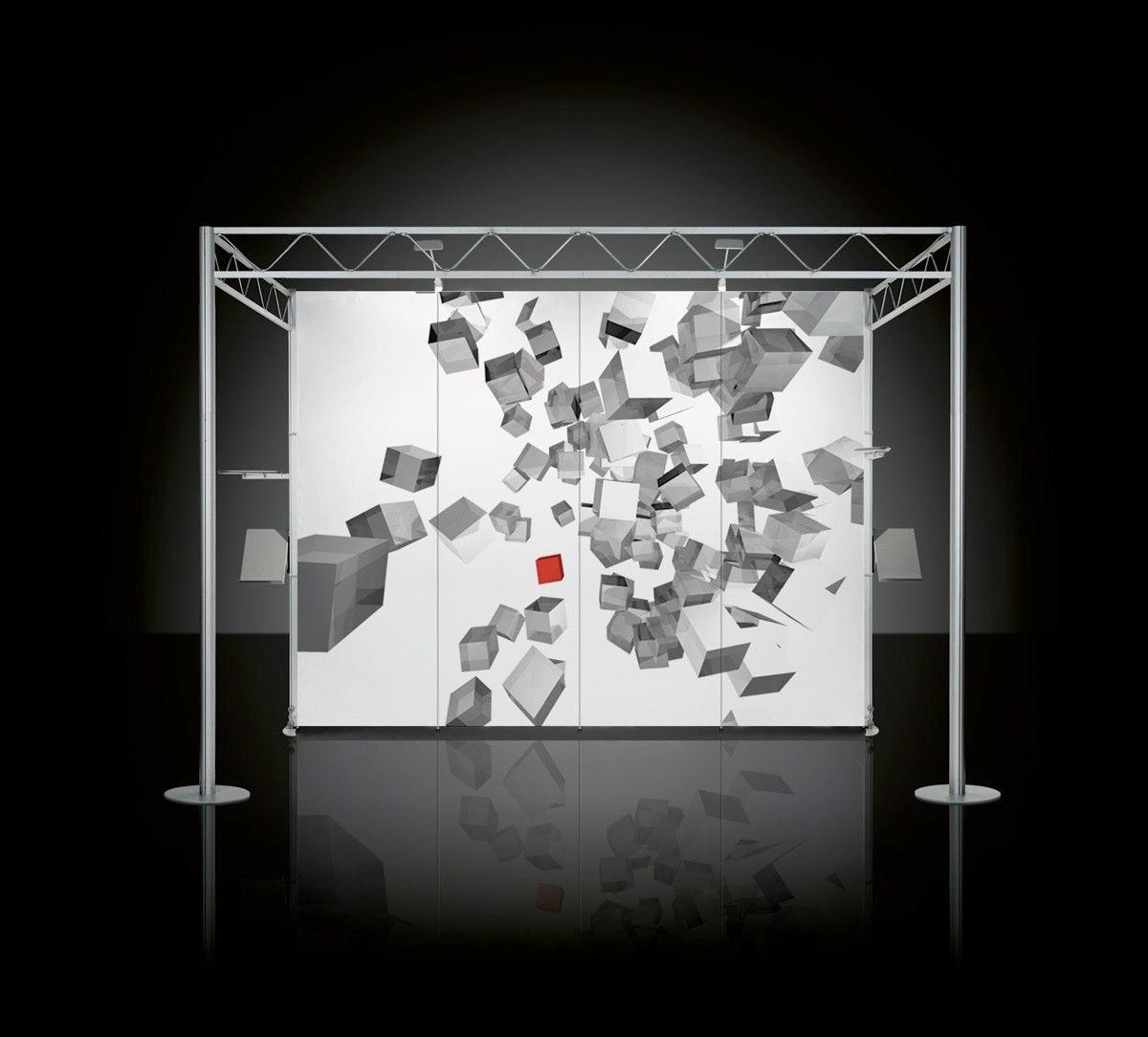 d400_tross-rak-panel.jpg