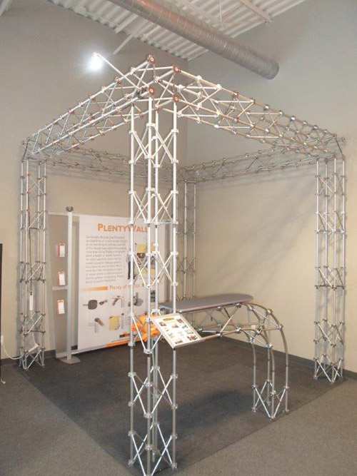 showroom-truss-1.jpg