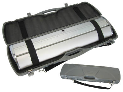 Hard plastic transport case (3).jpg