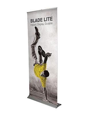 BladeLite_Large.jpg