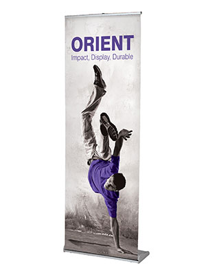 Orient1_Large.jpg
