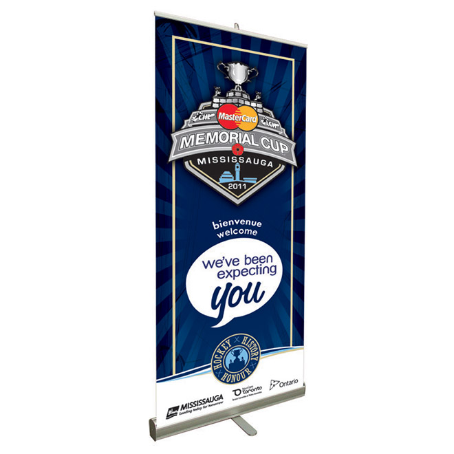 display-banner-stand-exhibit-roll-it-up-1.jpg