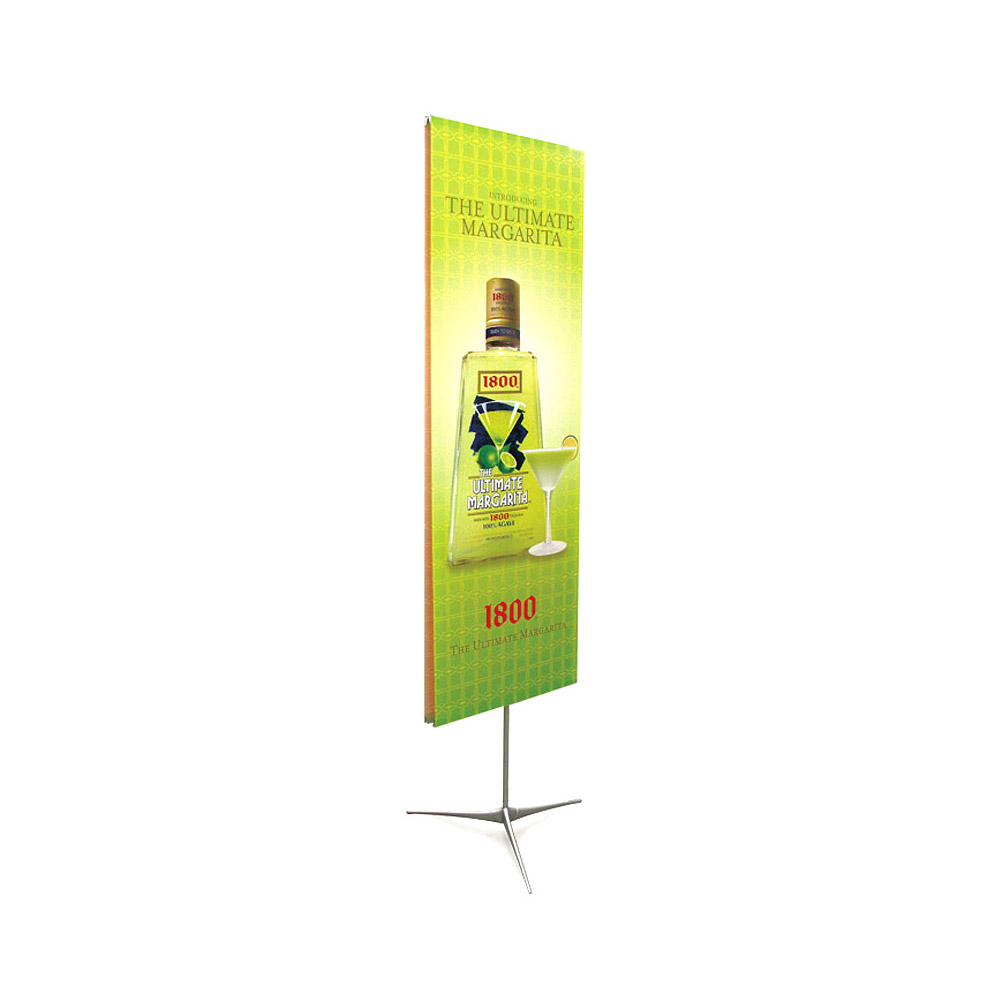 display-banner-stand-exhibit-imagestand-2-02-1800-margarita.jpg