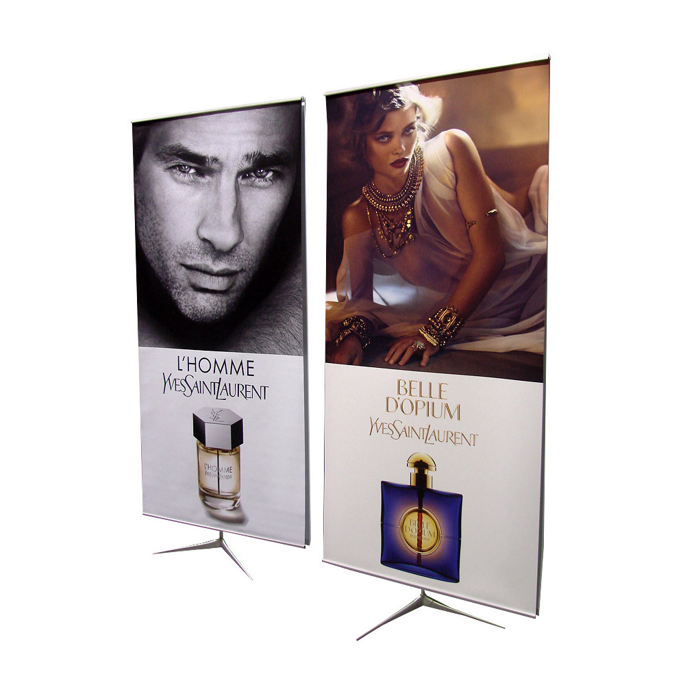 display-banner-stand-exhibit-imagestand-2-07-yves-saint-laurent.jpg