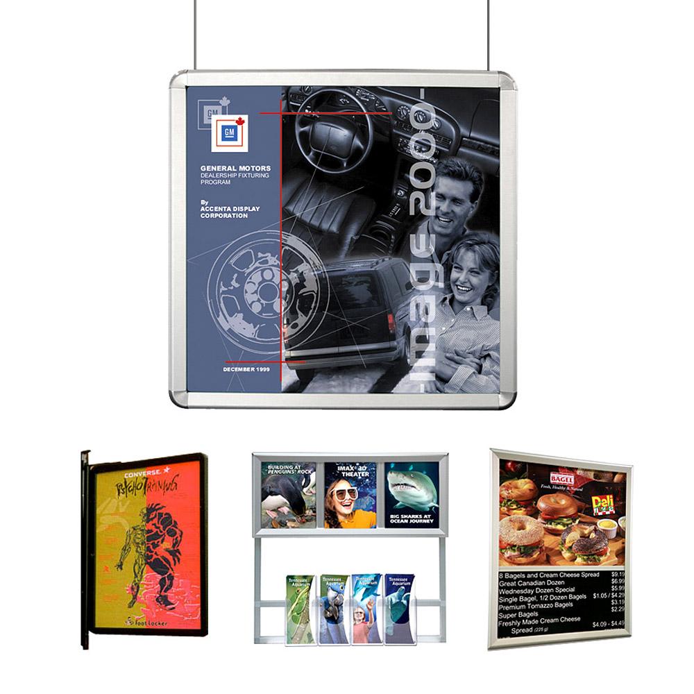 display-framing-system-exhibit-quikframe-accenta-01.jpg
