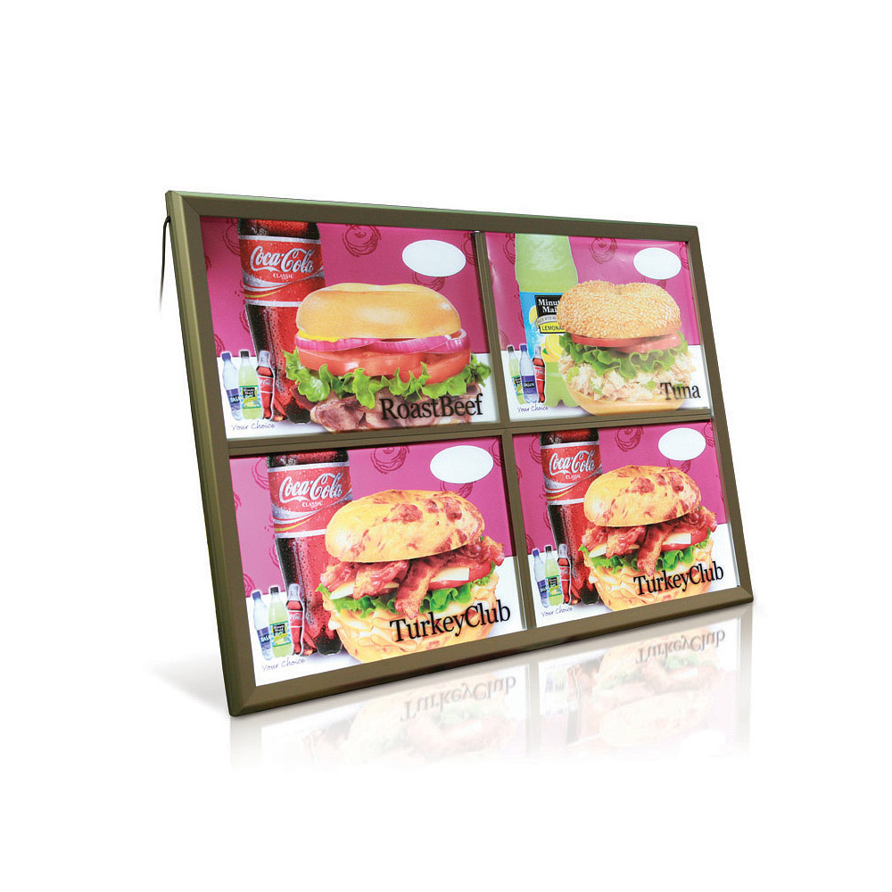 display-framing-system-exhibit-quikframe-accenta-03-sandwich.jpg