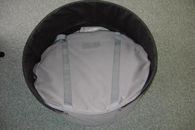 Twister-Bag-Open.jpg