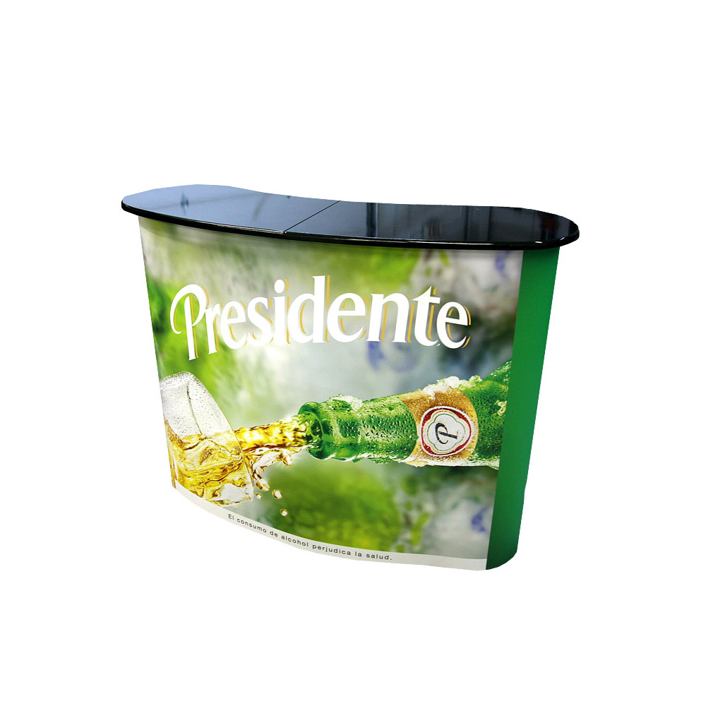 display-counter-exhibit-pop-up-accenta-03-presidente.jpg