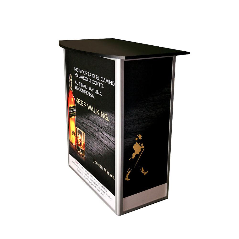 display-counter-exhibit-hingecounter-accenta-01-johnnie-walker.jpg
