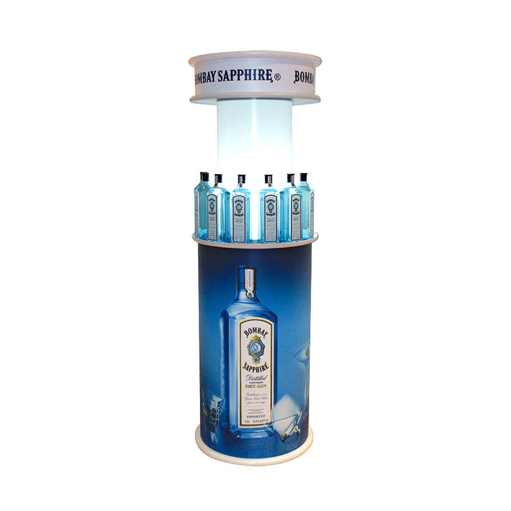 display-pedestal-stocker-exhibit-accenta-roundup-01-bombay-sapphire.jpg