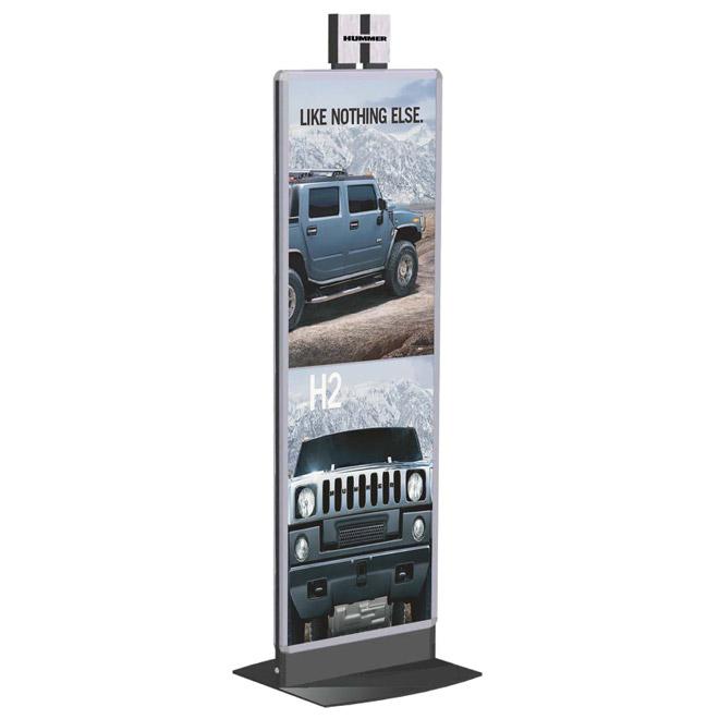 display-promotional-exhibit-posterstand2.jpg