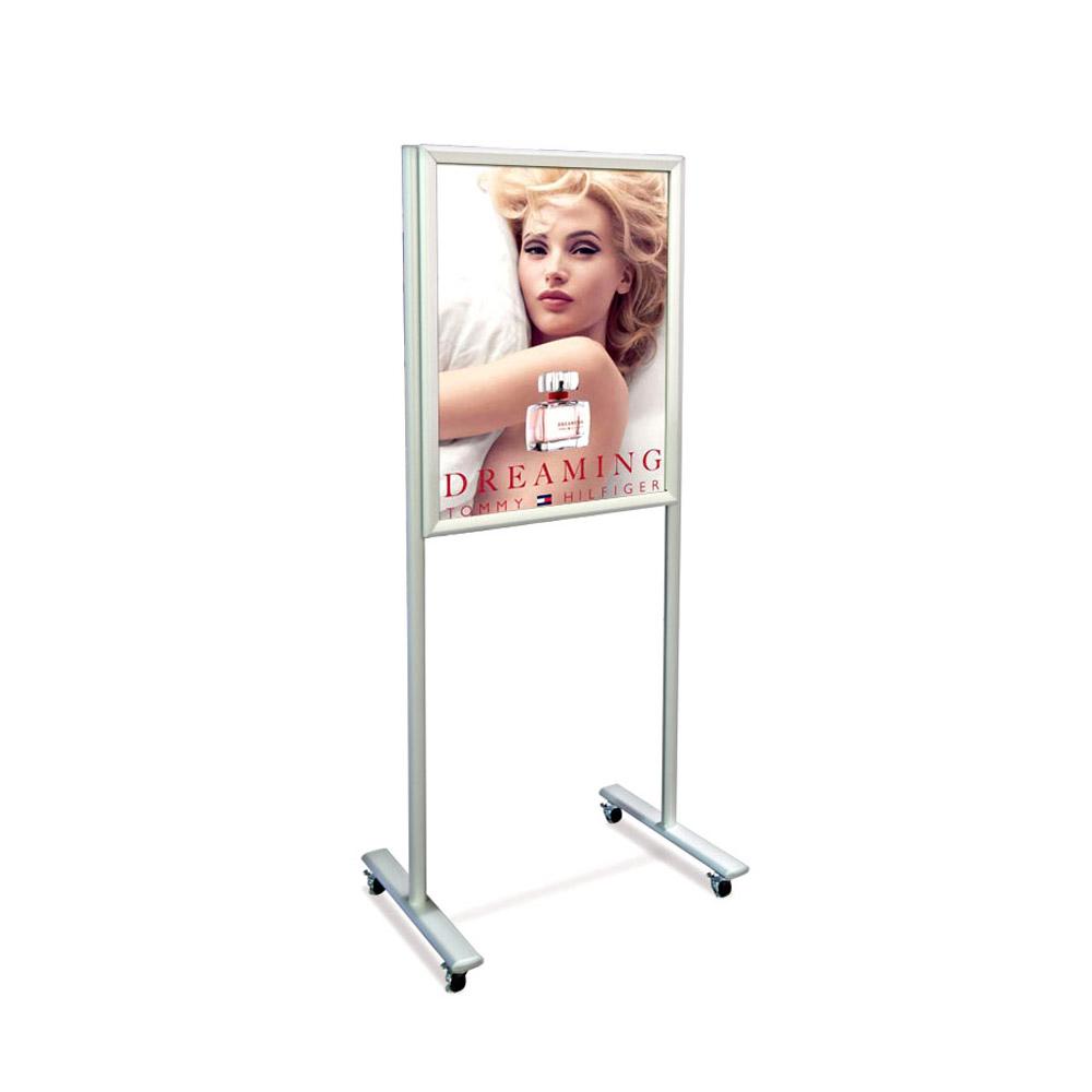 display-promotional-exhibit-infostand-02-tommy-hilfiger.jpg