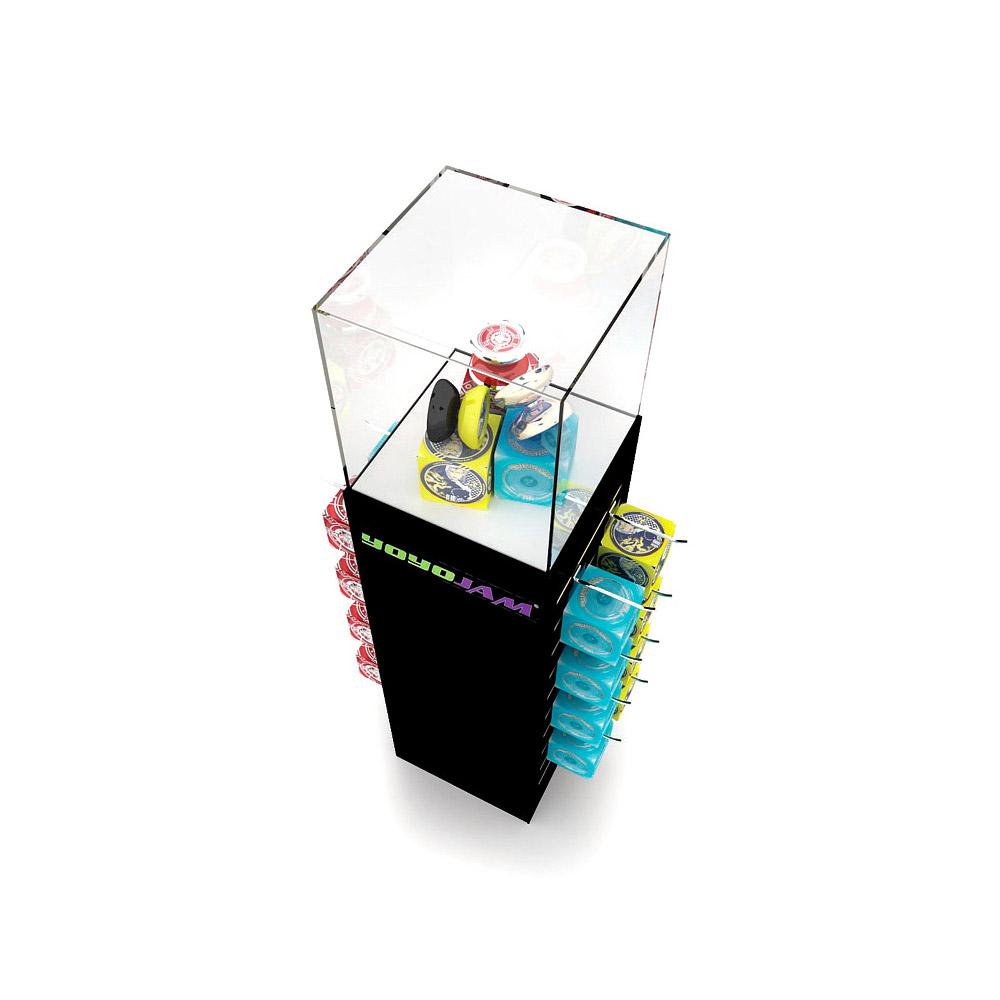 display-pedestal-stocker-exhibit-accenta-pedestal-02-yoyo.jpg