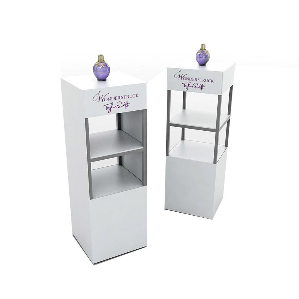 display-pedestal-stocker-exhibit-accenta-pedestal-04-taylor-swift-wonderstruck.jpg