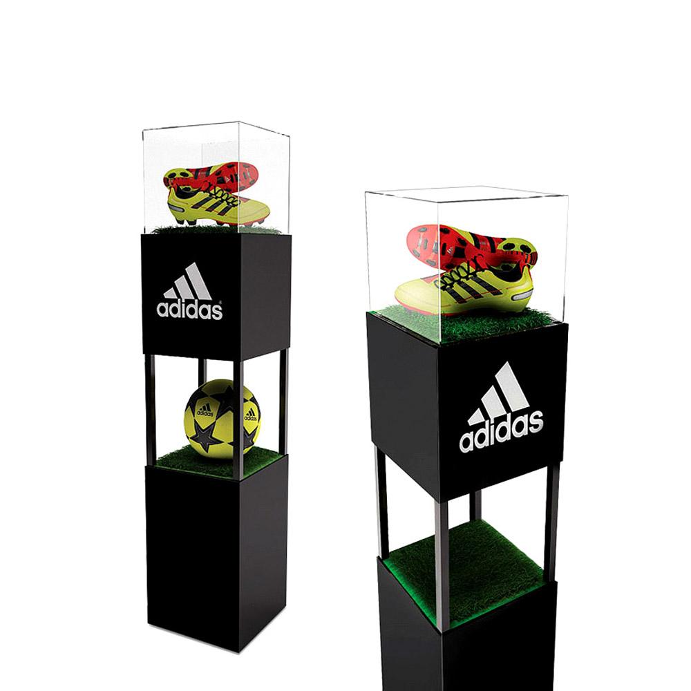 display-pedestal-stocker-exhibit-accenta-pedestal-05-adidas.jpg