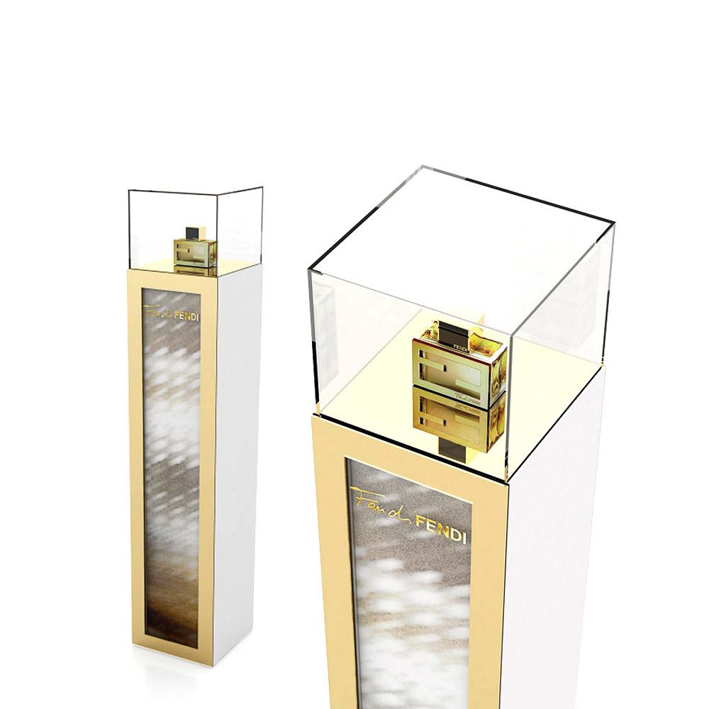 display-pedestal-stocker-exhibit-accenta-pedestal-06-fendi.jpg