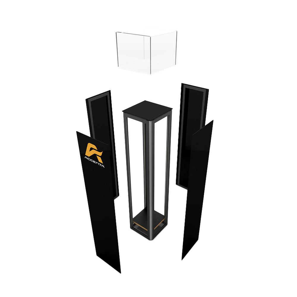 display-pedestal-stocker-exhibit-accenta-pedestal-02.jpg