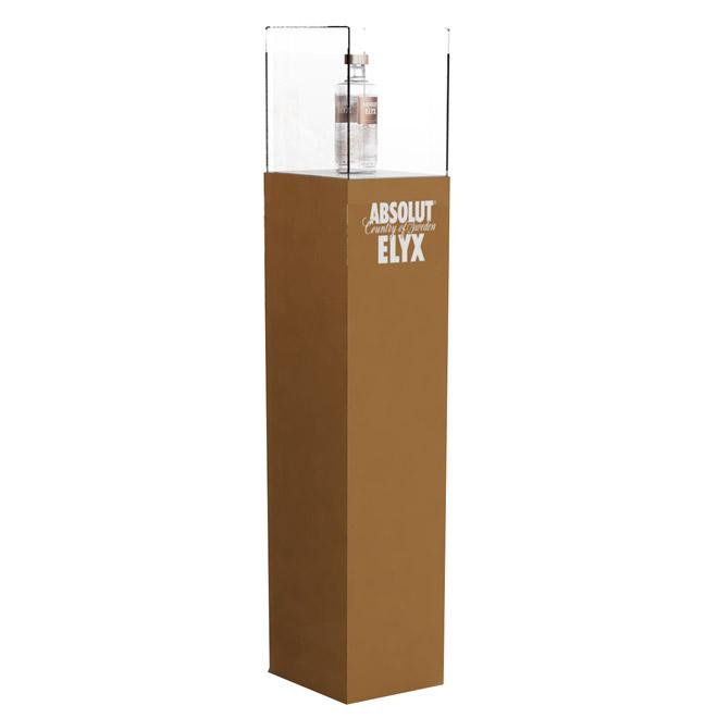 display-pedestal-stocker-exhibit-accenta-pedestal.jpg