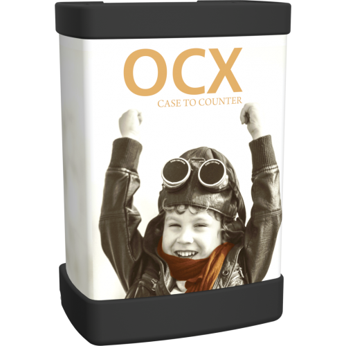 ocx-standard-wheeled-display-case_case-to-counter-left.png