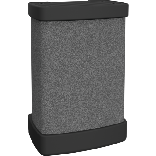 ocx-standard-wheeled-display-case_left-fabric.png