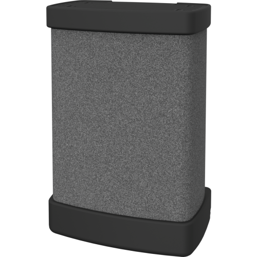 ocx-standard-wheeled-display-case_right-fabric.png