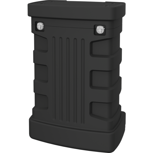 ocx-standard-wheeled-display-case_right.png