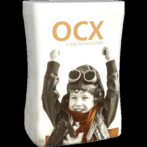 ocx-standard-wheeled-display-case_stretchwrap-left.png