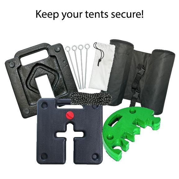 tentAccessories.jpg