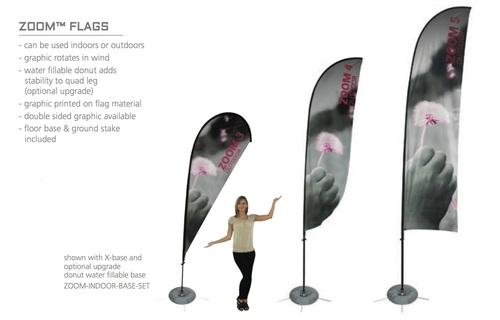 exhibitors-handbook_pdf__page_26_of_176_.jpg